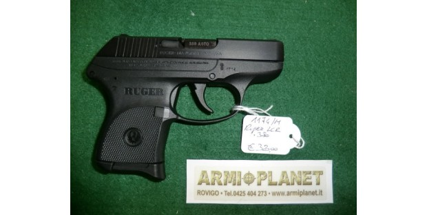 ruger-lcp-2.75-380-1.jpg