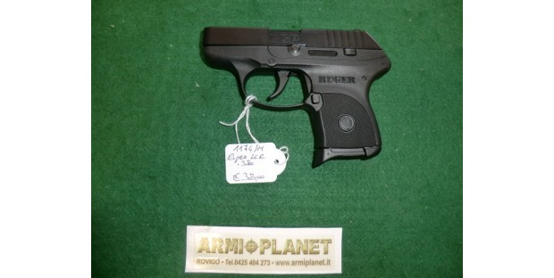 ruger-lcp-2.75-380-2.jpg