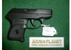 ruger-lcp-2.75-380.jpg